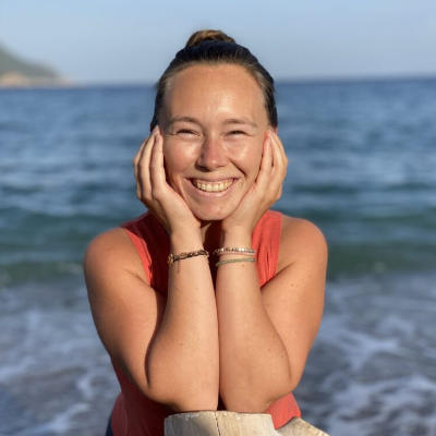 Jessica Hackethal