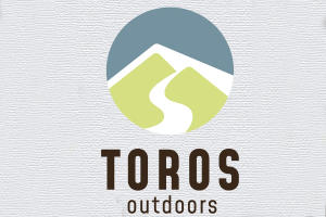 Logo: Toros Outdoors